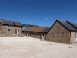 Clayhanger Lodge