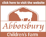 Abbotsbury Childrens Farm