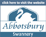 Abbotsbury Swannery