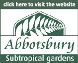 AbbAbbotsbury Subtropical Gardens
