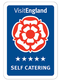 5st Self Catering Cert